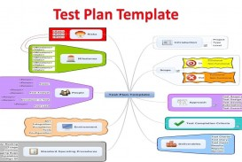 004 Dreaded Software Project Transition Plan Sample Idea  Template Excel