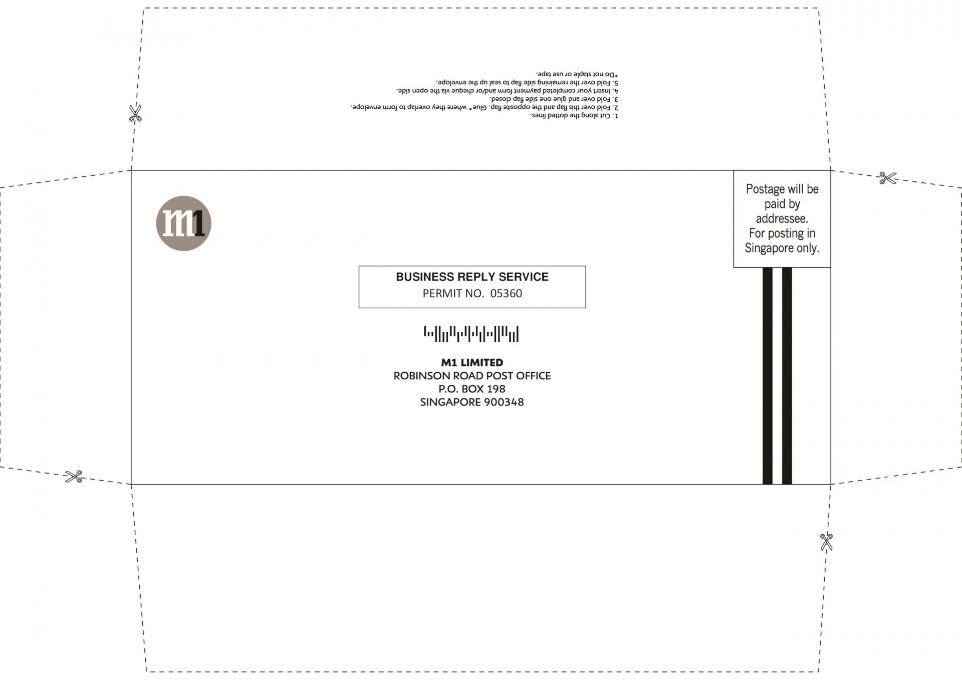 004 Excellent 5x7 Envelope Template Word Photo  Microsoft Free1920
