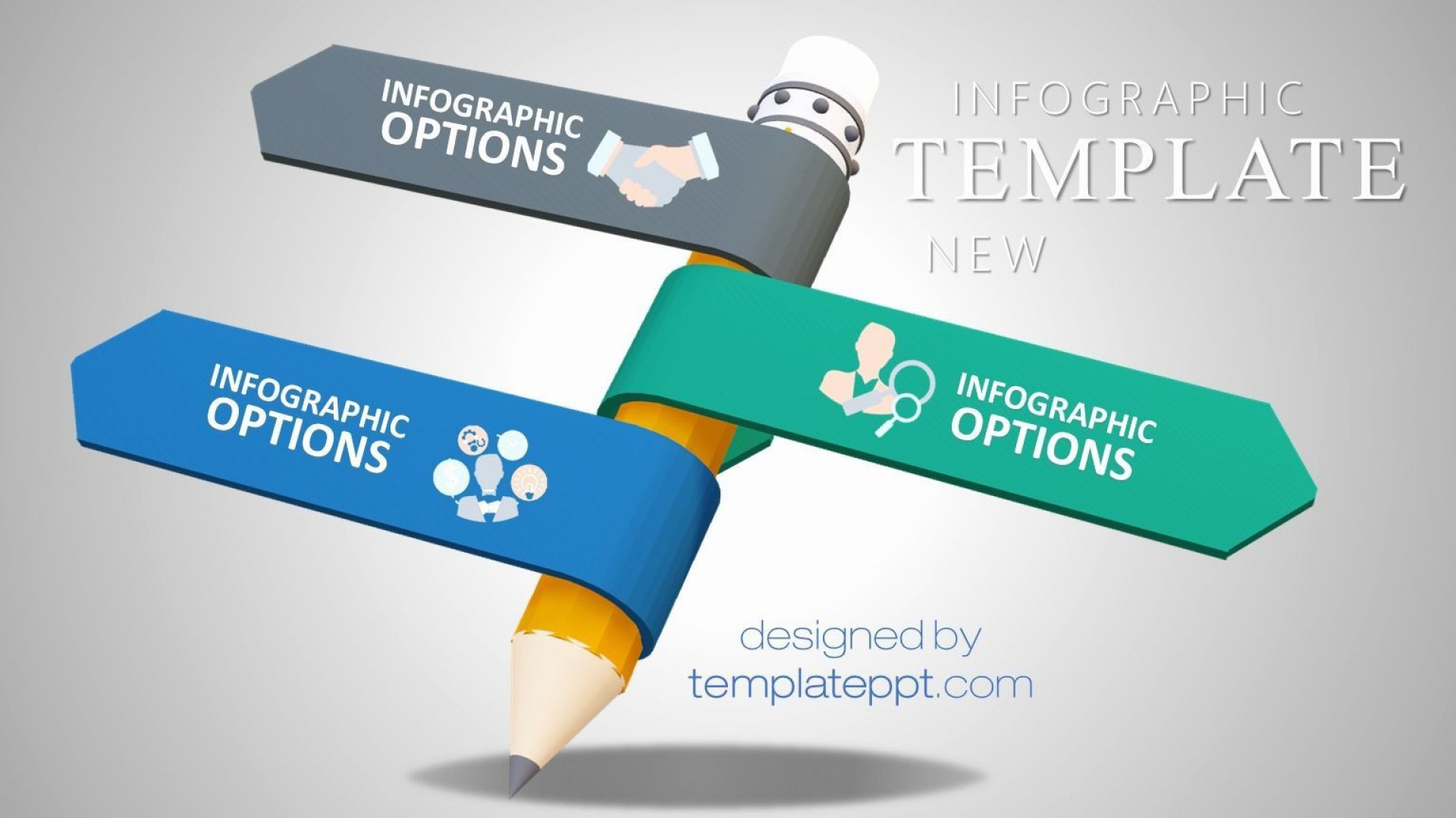 004 Excellent Free 3d Animated Powerpoint Template Download Highest Clarity  2017 2016 Tinyppt1920
