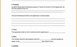 004 Excellent Template Vehicle Rental Agreement Sample  Car Word Motor Contract