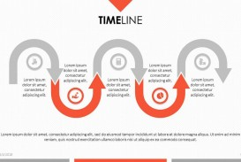 004 Excellent Timeline Template Presentationgo Highest Quality