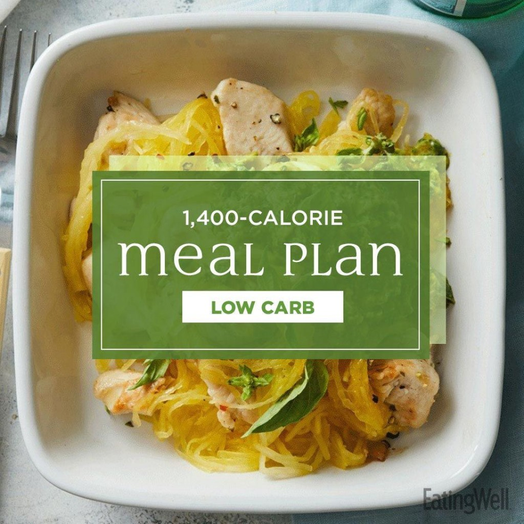 004 Exceptional 1400 Calorie Sample Meal Plan Pdf High Definition Large