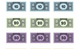 004 Exceptional Customizable Fake Money Template Highest Clarity  Free