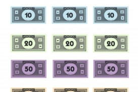 004 Exceptional Customizable Fake Money Template Highest Clarity  Cash Free