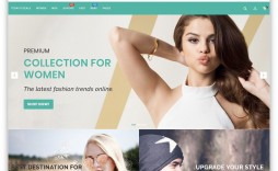 004 Exceptional Free Html Template Download For Online Shopping Website Sample  Websites