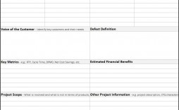 004 Exceptional Pmbok Project Charter Template Inspiration  Pmi Agile Word