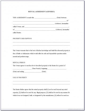 004 Exceptional Rental Agreement Template Word Free Picture  Room Doc In Tamil Format Download360