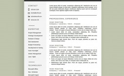 004 Exceptional Resume Reference Template Microsoft Word Photo  List