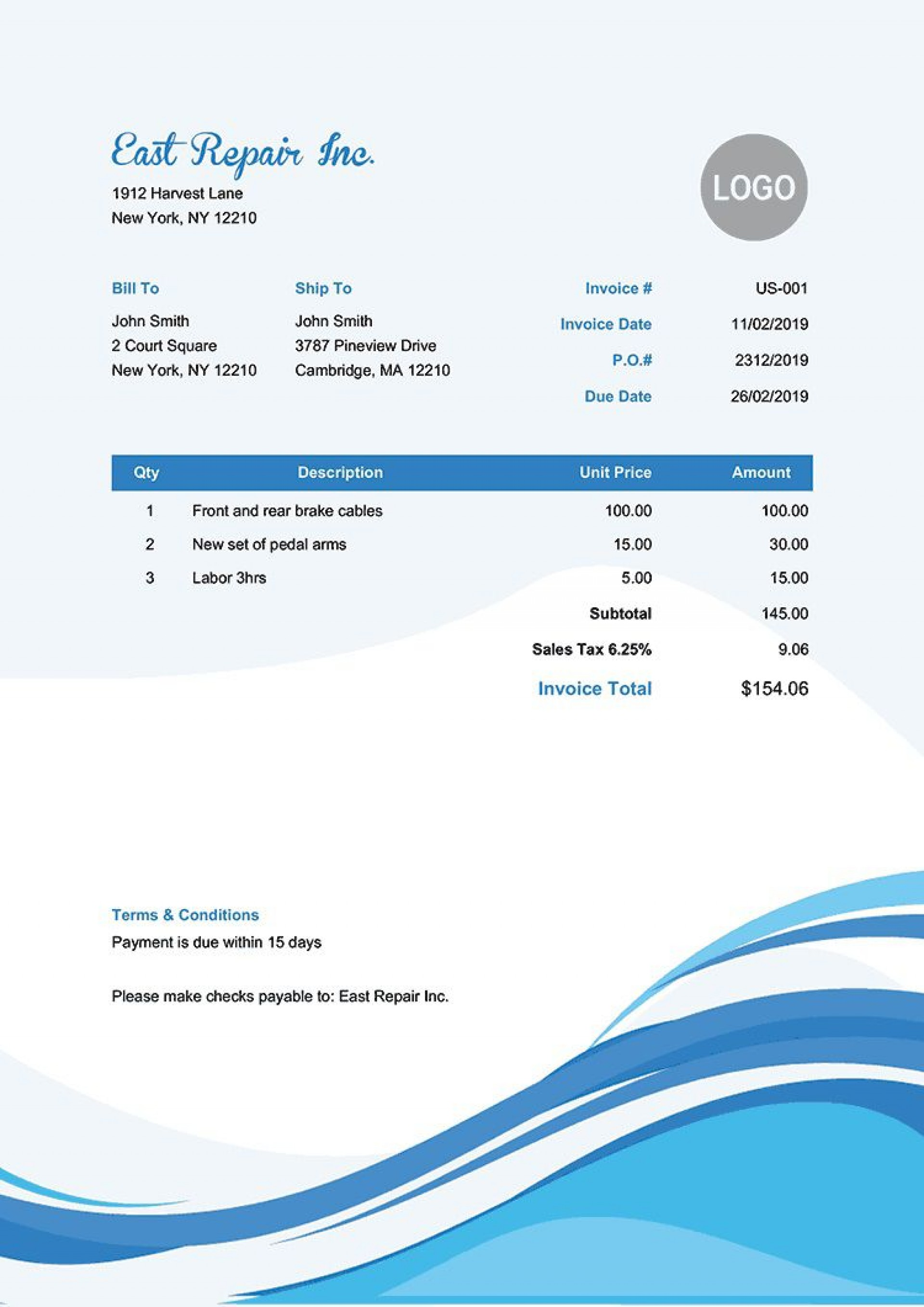 004 Fantastic Download Free Invoice Template High Def  Sale Uk Simple Excel Self Employed1920