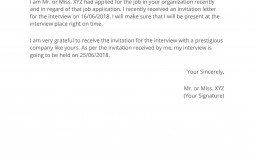 004 Fantastic Follow Up Email Sample Interview Design  Before Job After Pdf