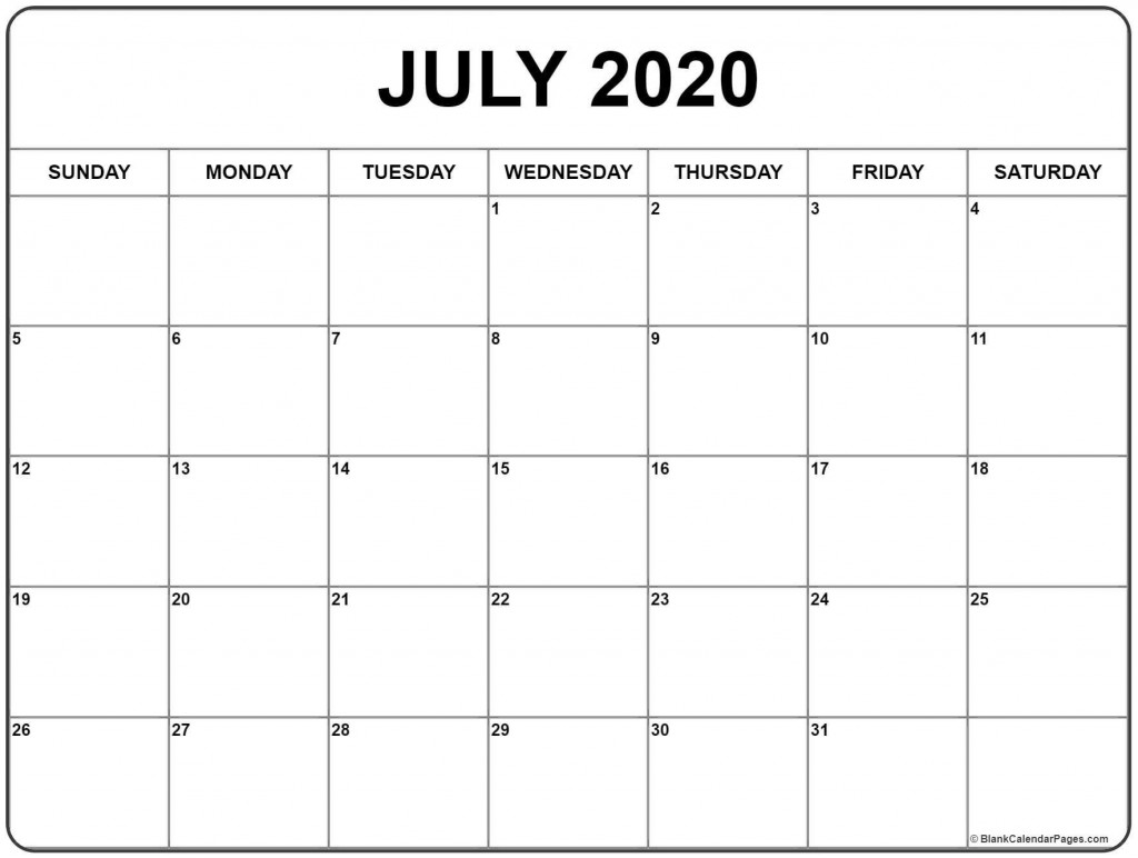 004 Fantastic Free 2020 Calendar Template Image  Templates Monthly Excel Download Printable MayLarge