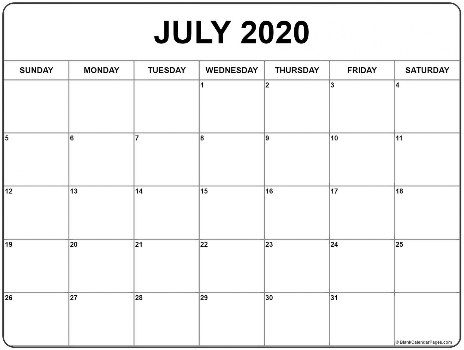 004 Fantastic Free 2020 Calendar Template Image  Templates Monthly Excel Download Printable May1920