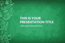 004 Fantastic Free Education Ppt Template High Def  Powerpoint For Teacher Creative Download Professional