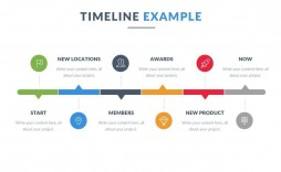 004 Fantastic Project Timeline Template Powerpoint Highest Quality  M Ppt Free Download
