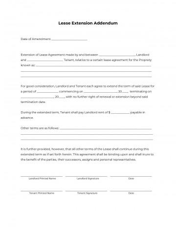 004 Fantastic Tenancy Agreement Template Word Free Highest Quality  Uk 2020 Rental Doc Lease360