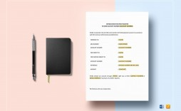 004 Fantastic Wire Transfer Instruction Template Concept  International Chase