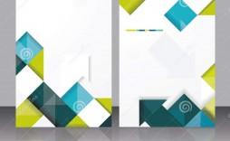 004 Fantastic Word Brochure Template Free Download Highest Quality  Microsoft Tri Fold