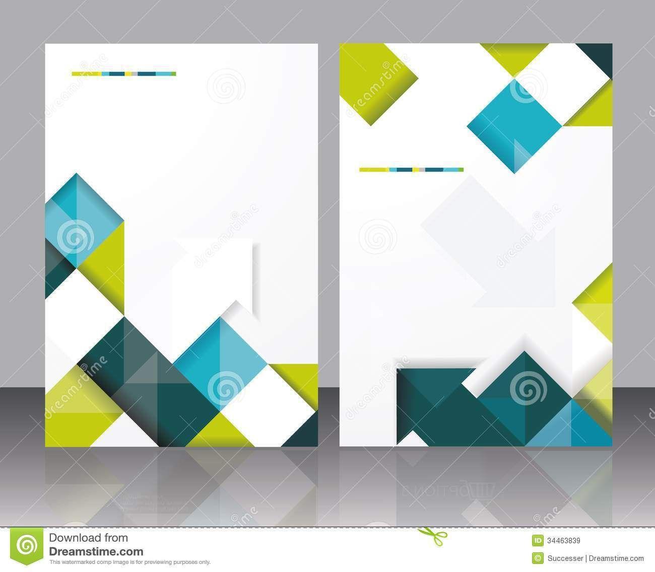 004 Fantastic Word Brochure Template Free Download Highest Quality  Microsoft Tri FoldFull