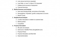 004 Fantastic Word Busines Plan Format Image  Sample Template Microsoft M