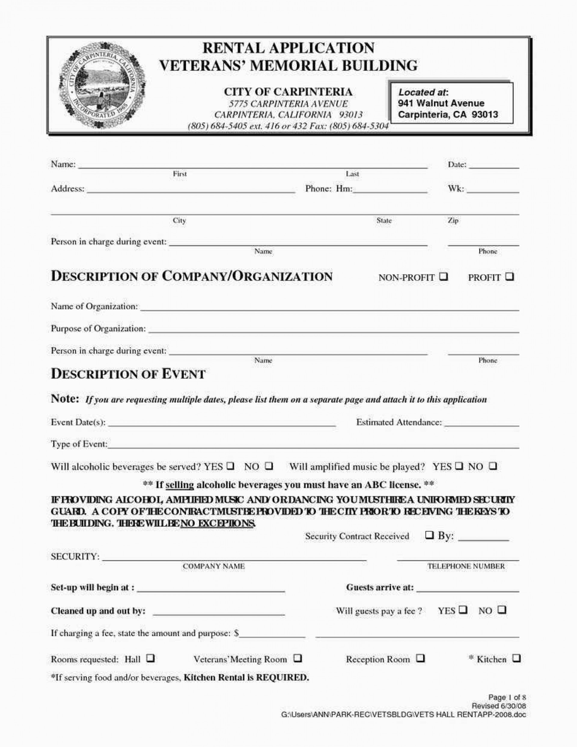 004 Fascinating Apartment Lease Agreement Form Texa Concept 1920