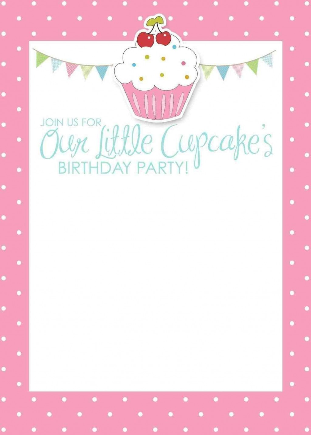 004 Fascinating Birthday Card Template For Word 2010 High Resolution  Greeting MicrosoftLarge