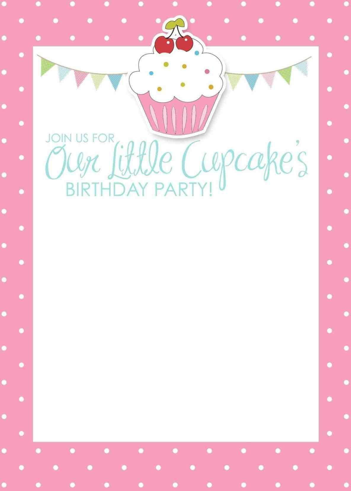 004 Fascinating Birthday Card Template For Word 2010 High Resolution  Greeting MicrosoftFull