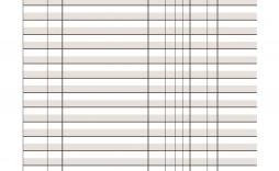 004 Fascinating Checkbook Register Template Excel 2013 Highest Quality