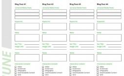 004 Fascinating Free Marketing Plan Template High Resolution  Music Download Digital Pdf Excel