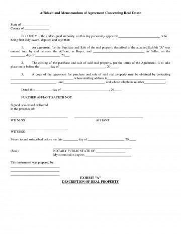 004 Fascinating Property Purchase Agreement Template Free Image  Mobile Home360