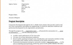 004 Fascinating Public Relation Busines Plan Example High Resolution  Examples Sample