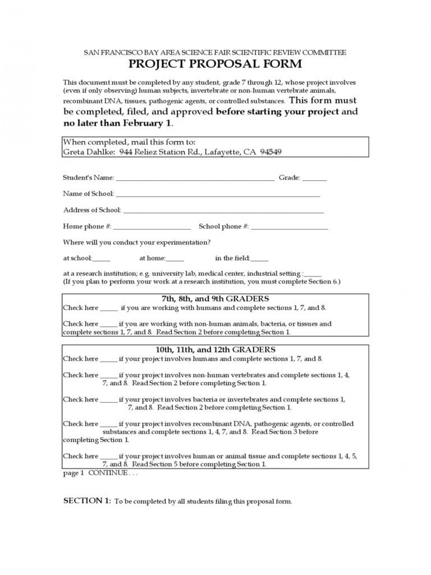004 Fearsome Construction Busines Form Template Picture 1400