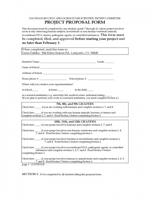 004 Fearsome Construction Busines Form Template Picture 480