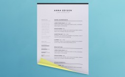 004 Fearsome Curriculum Vitae Template Free Highest Clarity  Download South Africa Format Pdf Sample