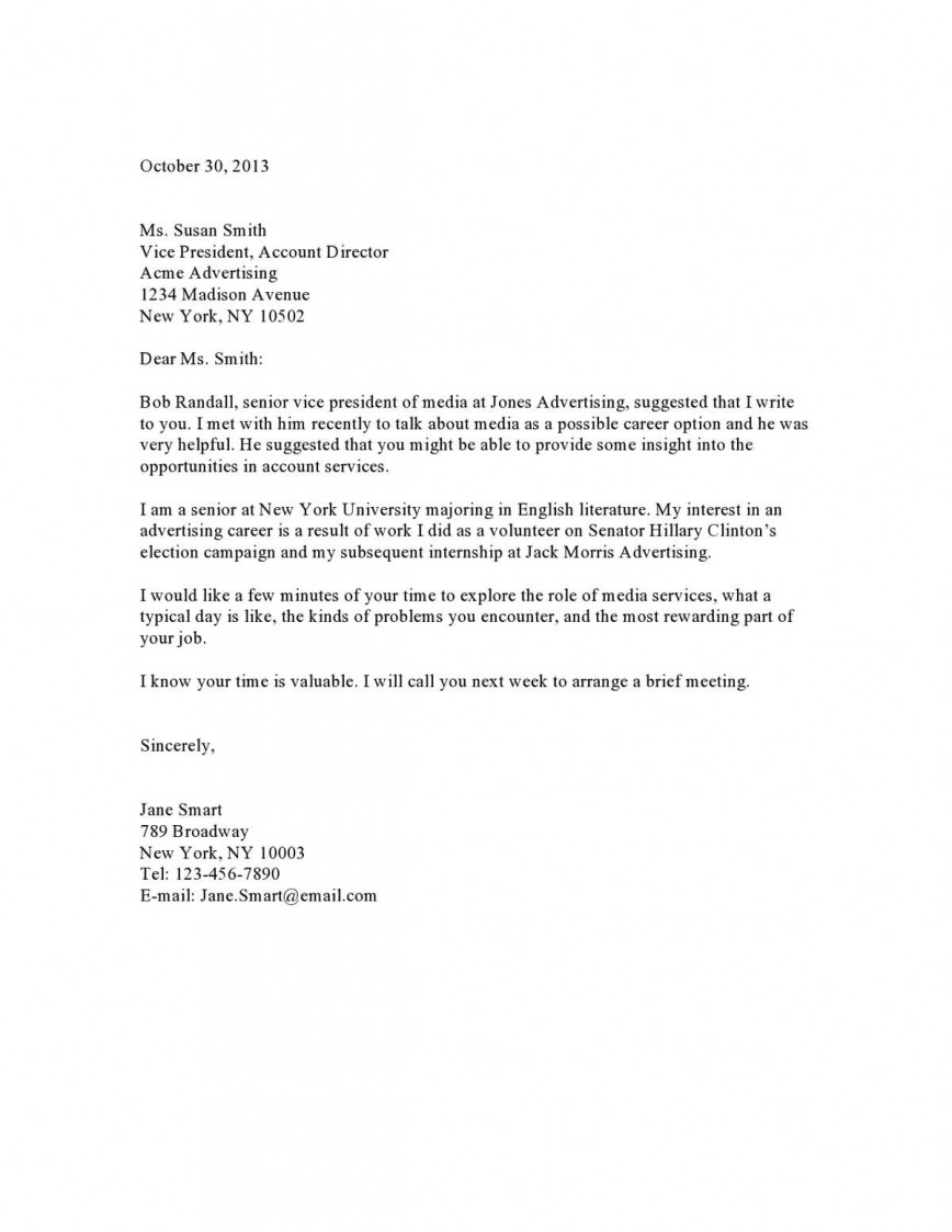 004 Fearsome Email Cover Letter Example For Customer Service Idea  Sample