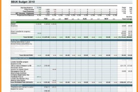 004 Fearsome Personal Finance Template Excel Highest Clarity  Expense Free Uk Banking
