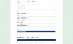 004 Fearsome Registration Form Template Free Download Highest Quality  Bootstrap Student W3layout In Php