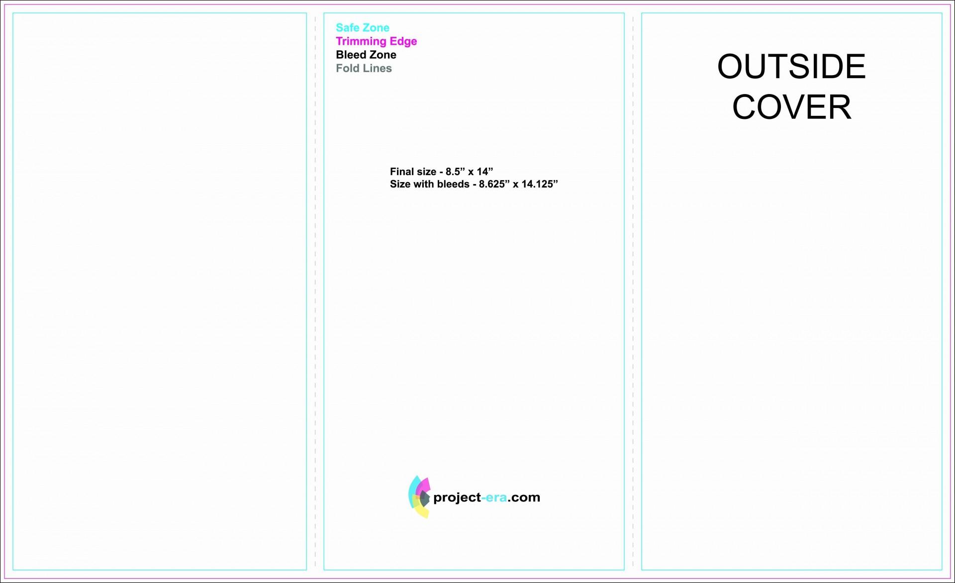 004 Fearsome Three Fold Brochure Template Google Doc High Def  Docs1920