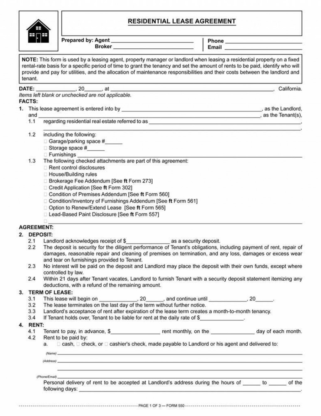004 Formidable Apartment Lease Agreement Form Nj Highest Clarity Large