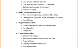 004 Formidable Easy Busines Plan Template Example  For Free Basic Sample Pdf