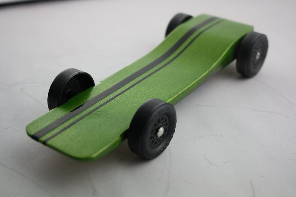 004 Formidable Fast Pinewood Derby Car Template Sample  Templates Design FastestLarge