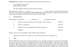 004 Formidable Real Estate Purchase Agreement Template British Columbia High Resolution