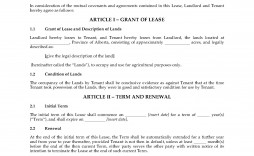 004 Formidable Room Rental Agreement Template Alberta Sample
