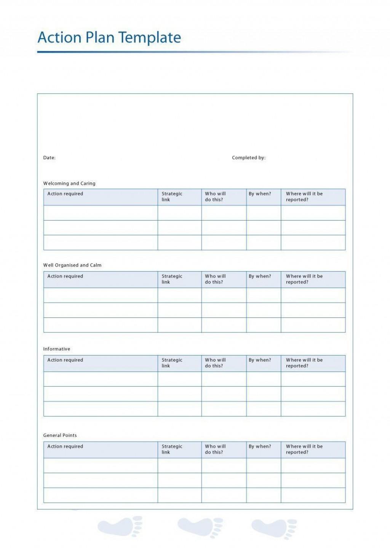 004 Formidable Simple Excel Busines Plan Template Sample  MicrosoftLarge