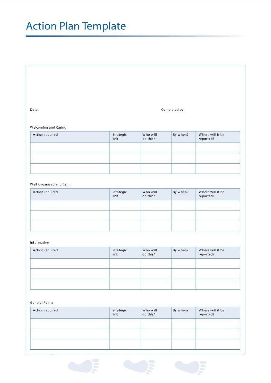 004 Formidable Simple Excel Busines Plan Template Sample  Microsoft1920