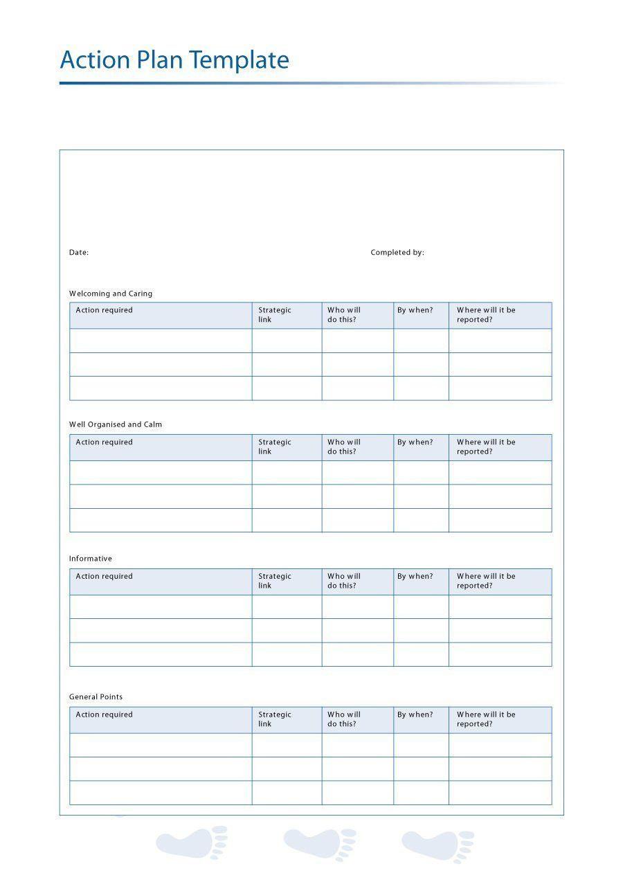 004 Formidable Simple Excel Busines Plan Template Sample  MicrosoftFull