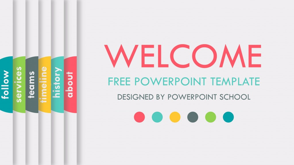 004 Frightening Animation Powerpoint Template Free Highest Clarity  Animated Download 2019 2010Large