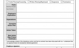 004 Frightening Corrective Action Form Template High Def  Free 8d Request Iso 9001 Employee