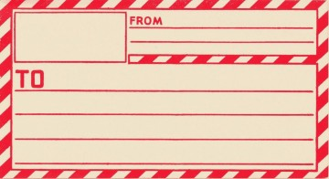 004 Frightening Free Online Shipping Label Template Picture 360