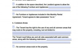 004 Frightening Rent To Own Contract Template Pennsylvania Concept