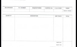 004 Frightening Self Employed Invoice Template Example  Hour Worked Excel Consultant Uk